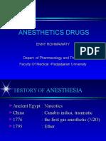 Anestesi ( Dr.enny )
