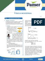 Fisica Sem 16.pdf