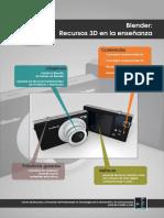 blender_recursos_3d_en_la_ensec3b1anza_oct_2013.pdf