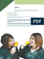 gfylplancat.pdf