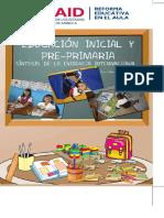 Educacion Inicial y Preprimaria.pdf