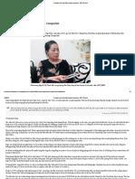 Vị Tướng Hi Sinh Trên Chiến Trường Campuchia - Tuổi Trẻ