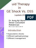 GE VS DSS (update 2016).pptx