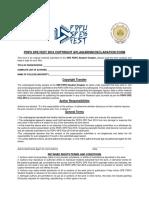 Showcase_Copyright Declaration Form (1)