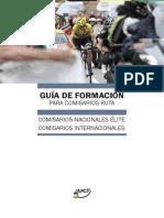 GUIA DE FORMACION DE COMISARIOS.pdf