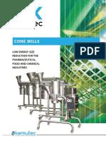 kek-cone-mill-kemutec.pdf