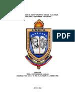 Documents.mx Unidad 3 Ejemplos Resueltos de Sistemas Por Unidad