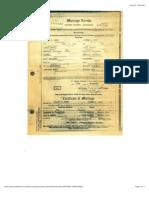 Case 13 - Joanne Gladys Garr - Marriage License.pdf