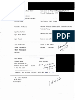 Case 13 - Joanne Gladys Garr - Police Report 1 .pdf