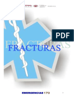 Fracturas i