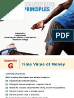 app_g, Accounting Principles