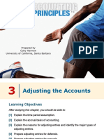 ch03, Accounting Principles