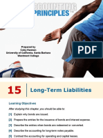 ch15, Accounting Principles