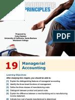 ch19, Accounting Principles