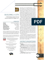 DMG-BUILDING A CITY.pdf