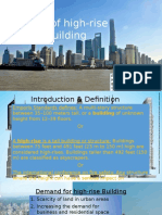 Typeofhigh Risebuilding 151015225555 Lva1 App6891