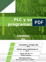 plcy su programacion