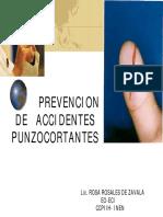 prevencionaes-101116211547-phpapp02
