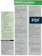 2015_CFA_Level_1_QuickSheet.pdf