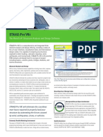 Staad Pro_ProductDataSheet.pdf