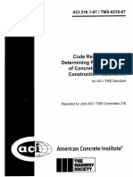 Dzienis2945B.pdf