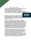 Lab 9 - Fluid Properties (Viscosity)