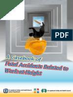 Fall_fr_Height_English_tag-FW.pdf