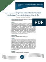 13805-60640-1-PB.pdf