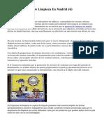 date-58b12ff09ce7f1.25577212.pdf