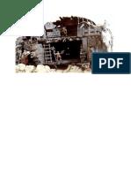 WH40k Gelände 006.pdf