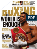 Boxing News UK - 23 February 2017.pdf