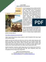 2016-01-15_Undangan_Penulisan_Artikel (1)