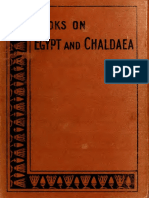 1910_budge_the_chapters_of_coming_forth_by_day_vol_01.pdf
