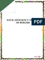 chap-27 Efficiency.pdf