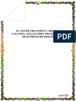 chap-09 Water Treatment.pdf