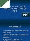 minerale_iroci