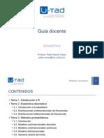 T0. Guia docente.pdf