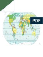 harta politica a lumii.pdf