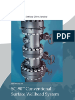 16. SC-90 Conventional Surface Wellhead System.pdf