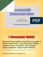 sistem-masyarakat-islam.ppt