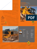 Shantui  Bulldozers 9-2011 Bulldozer.pdf