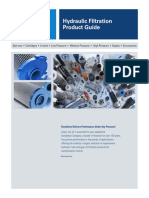 Hydraulic-Filtration-Product-Guide.pdf
