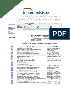 DRIVERS,SOFTWARE ONLINE: PRTG Network Monitor 15.1.13.1455