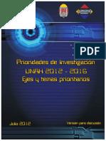 ejes de investigacion.pdf