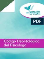 ciudadanos_codigodeontologico.pdf