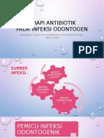 Terapi Antibiotik_ 18