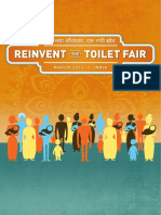 Reinvent the Toilet Fair India 2014 Program.pdf