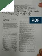 Jugend 2015. Shell Jugendstudie .pdf