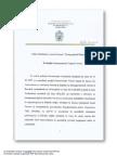 Decizie Arhiepiscopie_p Grigorie_schitul Lacu