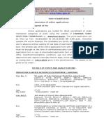 Notification-HSSC-Jobs.doc